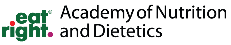 ASSC_academy of Nutrition and Dietetics_COLOR