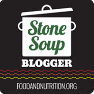 https://www.champagnenutrition.com/wp-content/uploads/2019/03/CNN_JEN_Stone_Soup_blogger_badge-e1394171337253.png