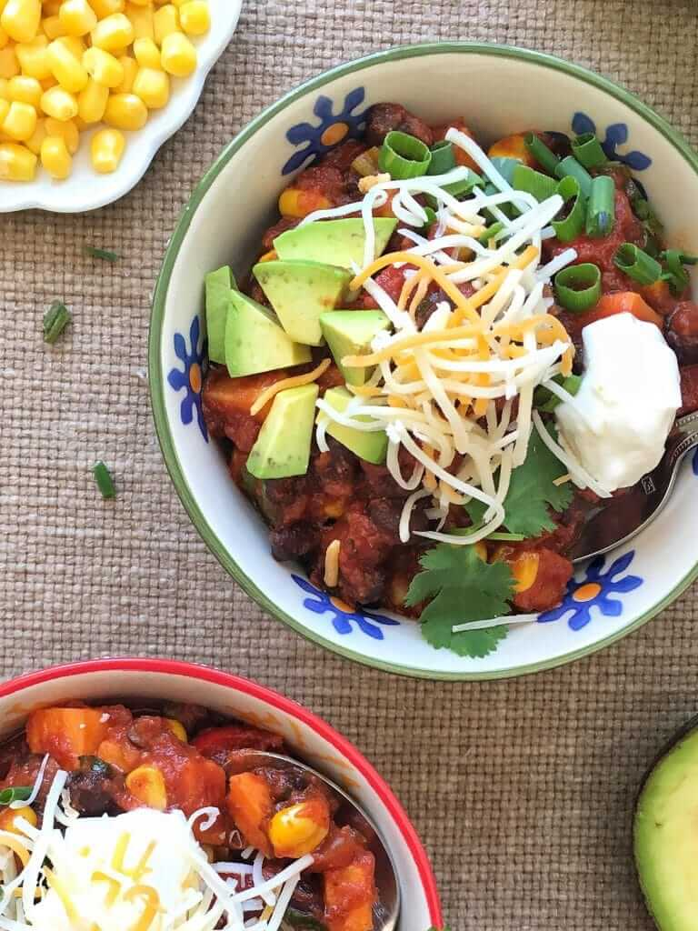 50 Best Plant-based recipes
