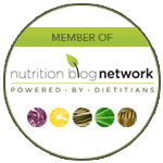 https://www.champagnenutrition.com/wp-content/uploads/2019/03/nb_badge_150x150.png