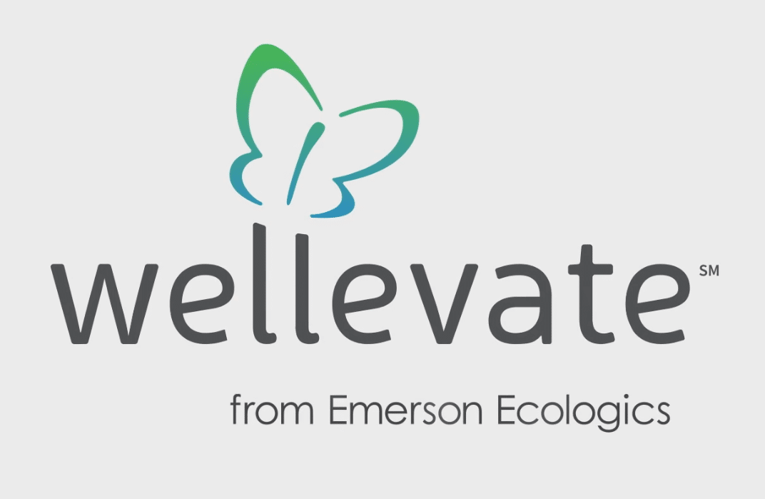 wellevate-logo